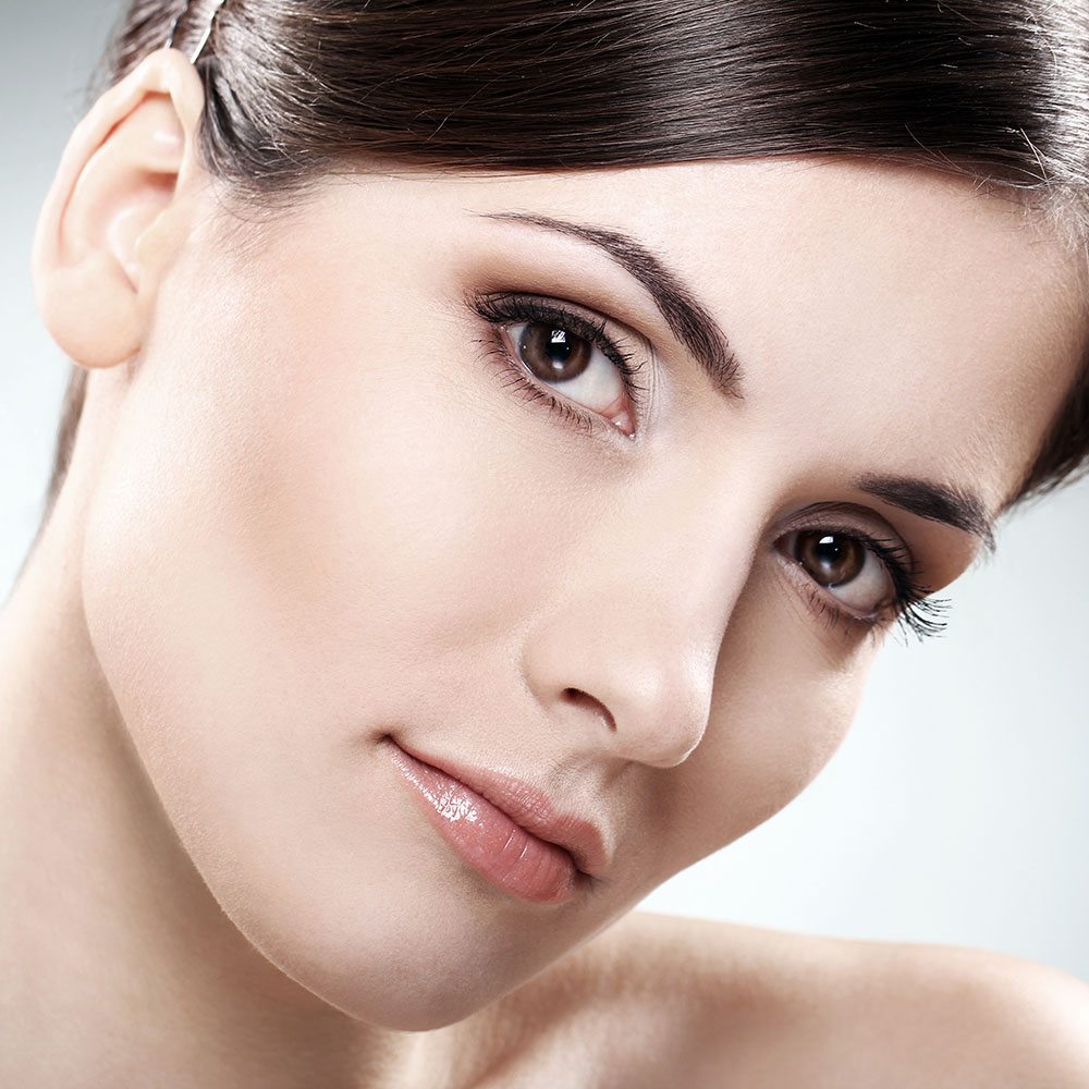 Non Surgical Facelift & Facial Design